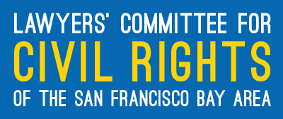 LCCR_Lawyers_Committee_for_Civil_Rights_SF_logo.png