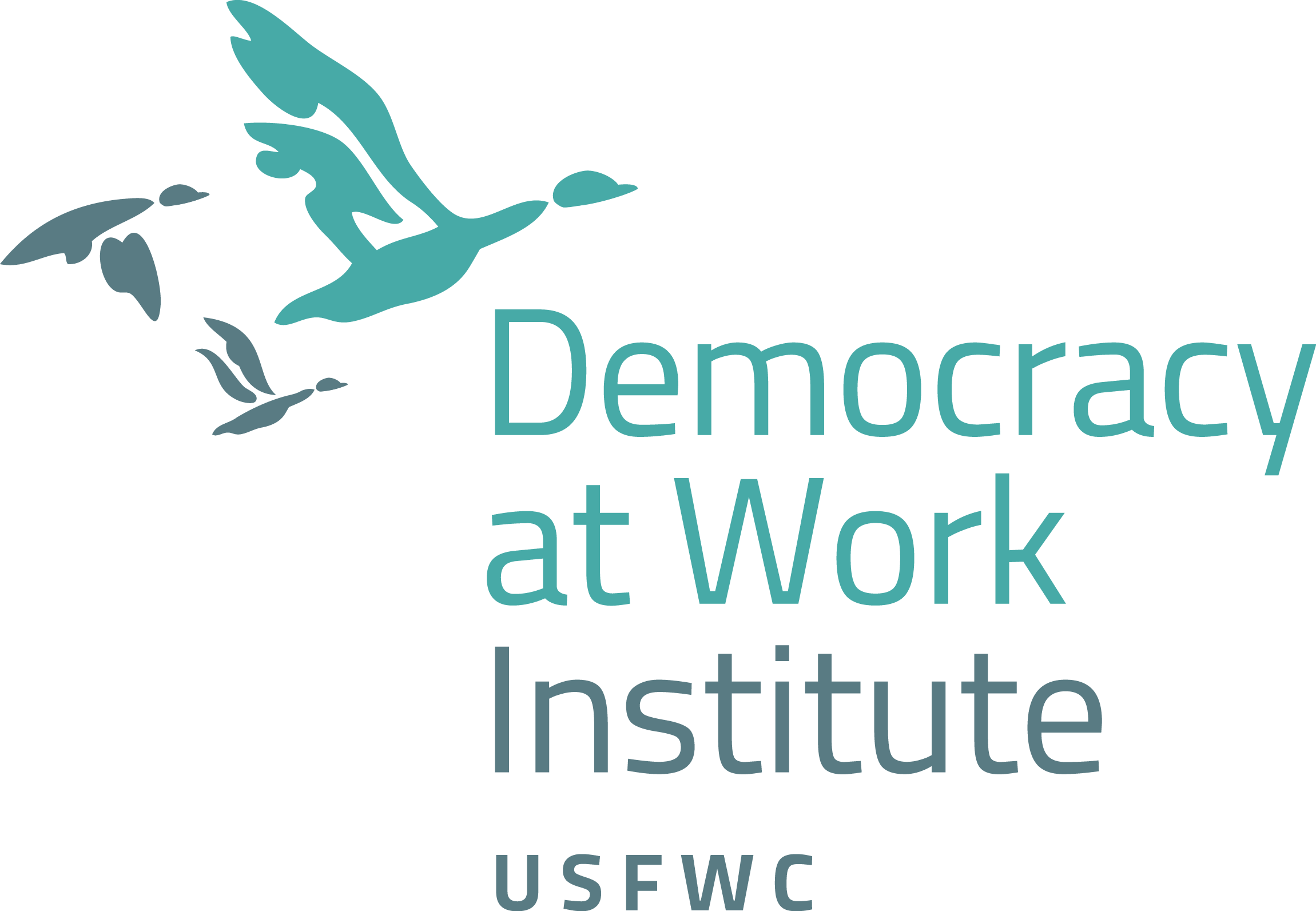 DAWI_democracy_at_work_institute_logo.png