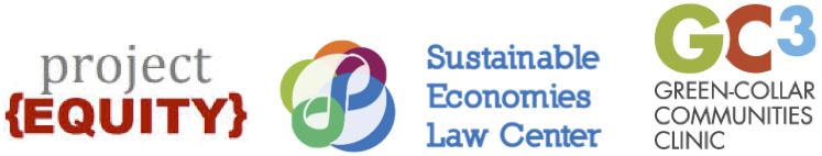 SELC_Project_Equity_GC3_Logo.png