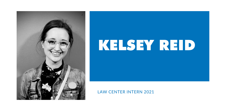 Kelsey Reid Banner