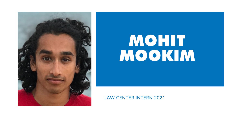 Mohit Mookim banner