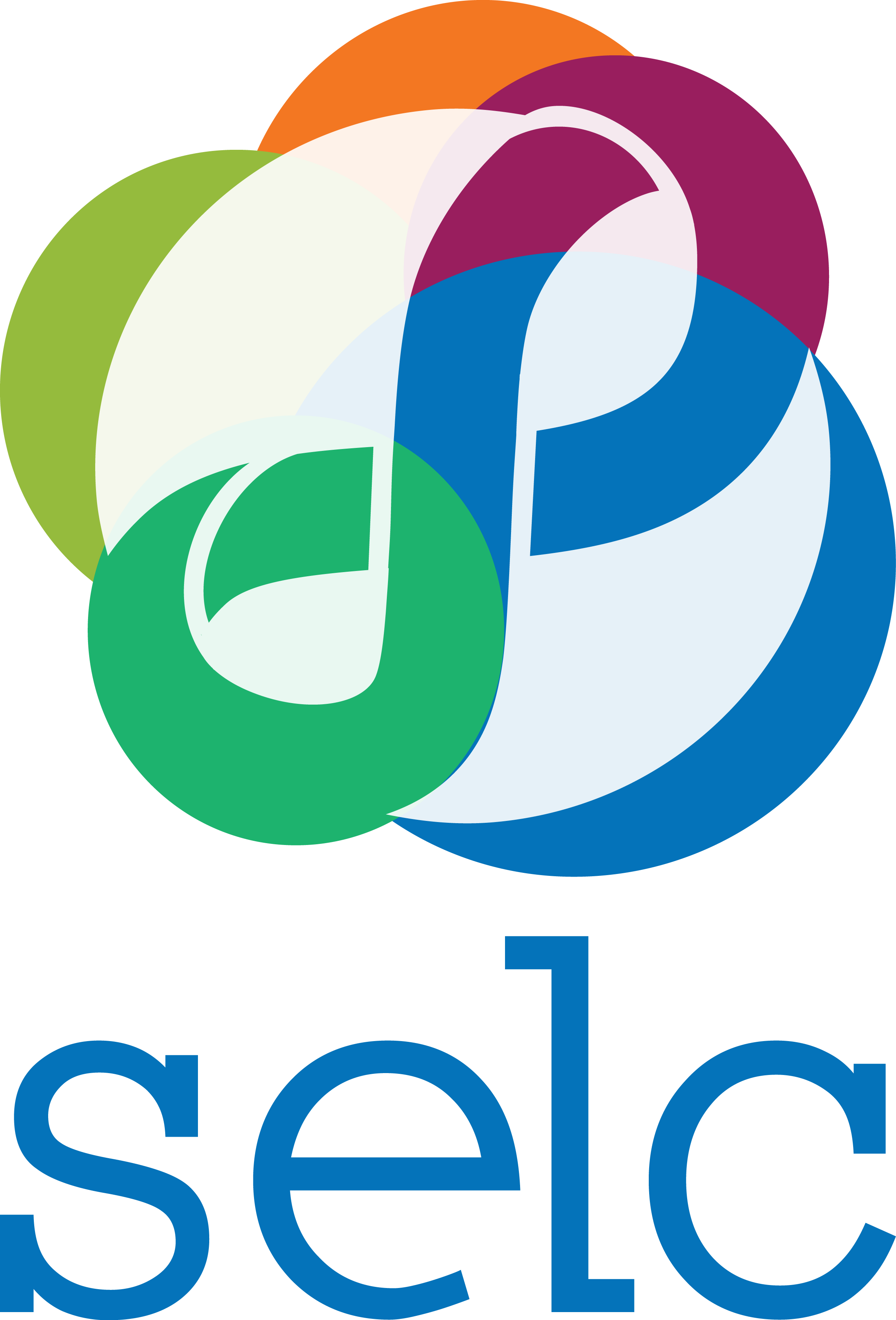 SELC_PrimaryLogo_colour_RGB(for_screen).png