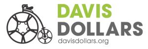 davis_dollars.png