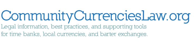 CommunityCurrenciesLaw-Header.png