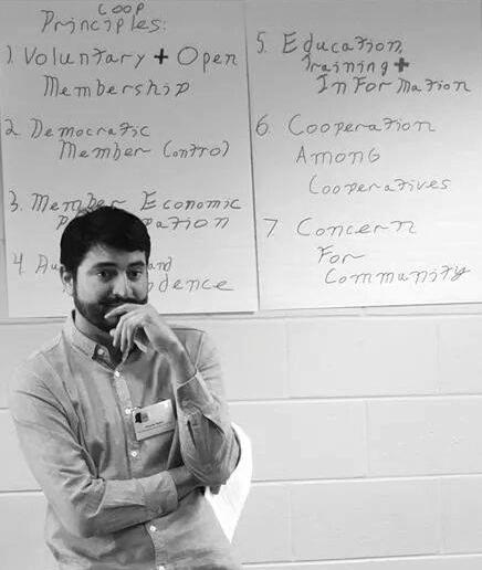 Ricardo_Profile_Jackson_Coop_Principles.png