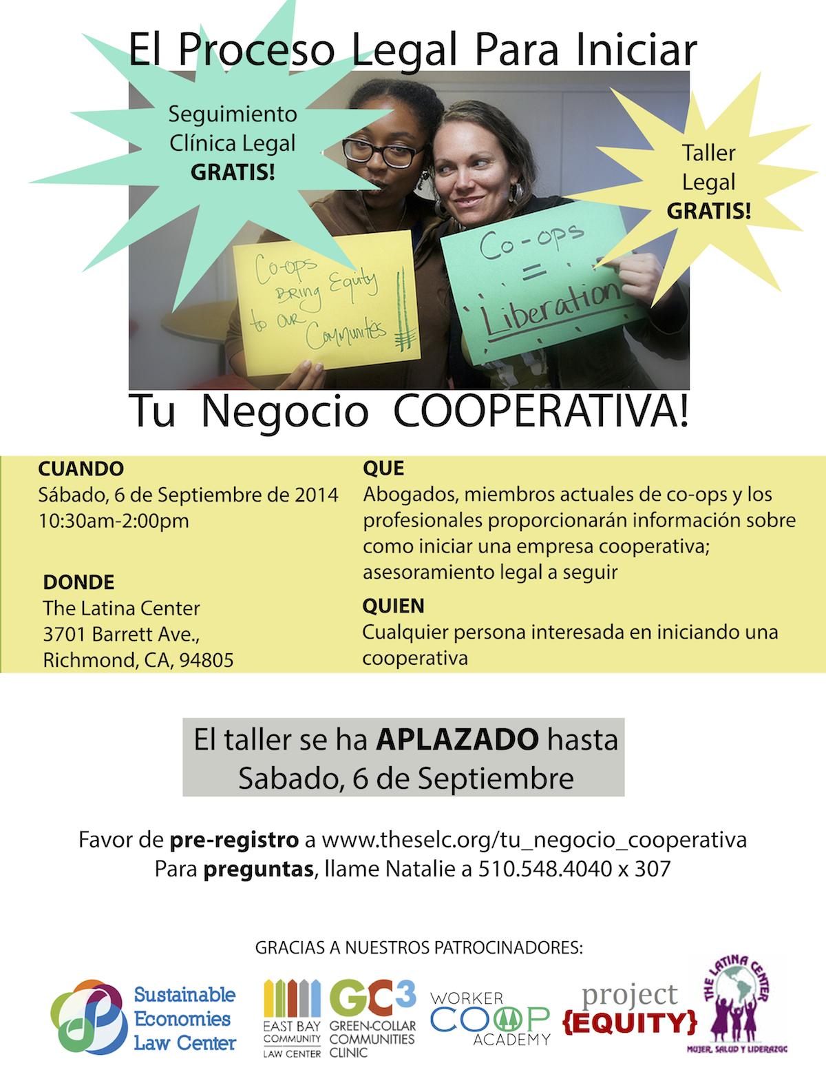http://www.theselc.org/tu_negocio_cooperativa