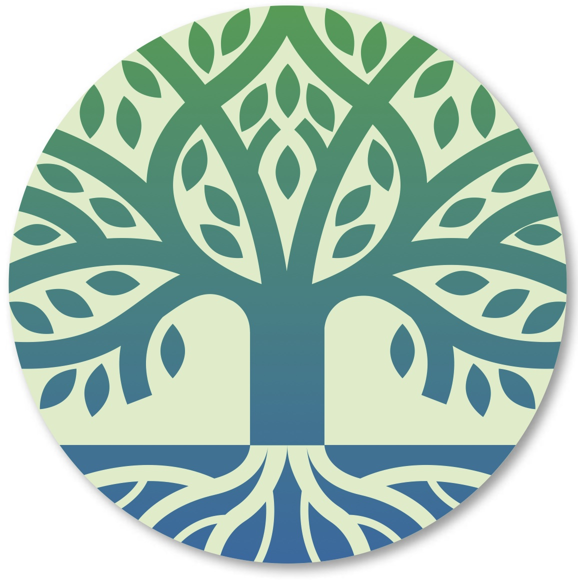 Economics of Sustainablity logo