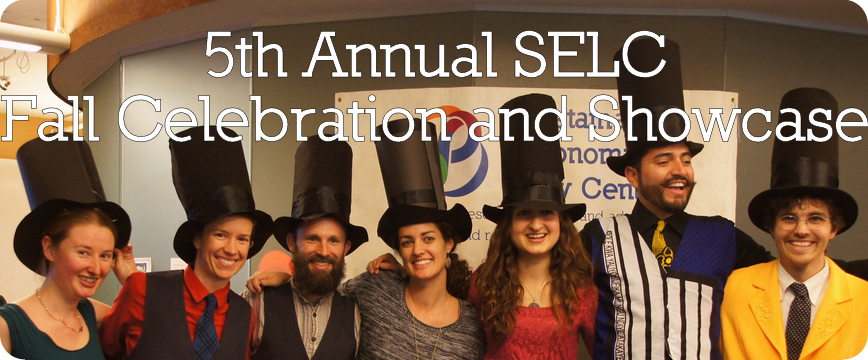 SELC_Staff_Fall_Celebration_2014_phot2.jpg