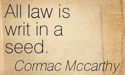 Quotation-Cormac-Mccarthy-law-Meetville-Quotes-240360.jpg