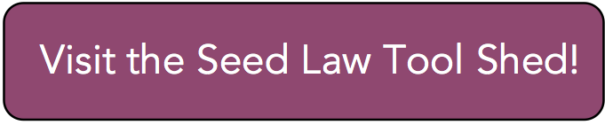 Seed_Law_Tool_Shed_Button.png
