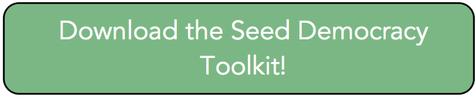 Seed_Democracy_Toolkit_Button.png