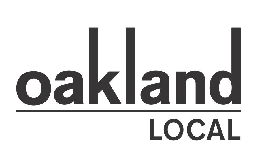 Oakland Local
