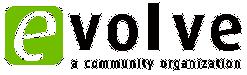 evolve-logo2.png