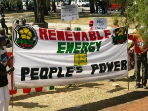 Community_Choice_Renewable_Energy_Photo_Cred_to_Reclaim_Power.jpg