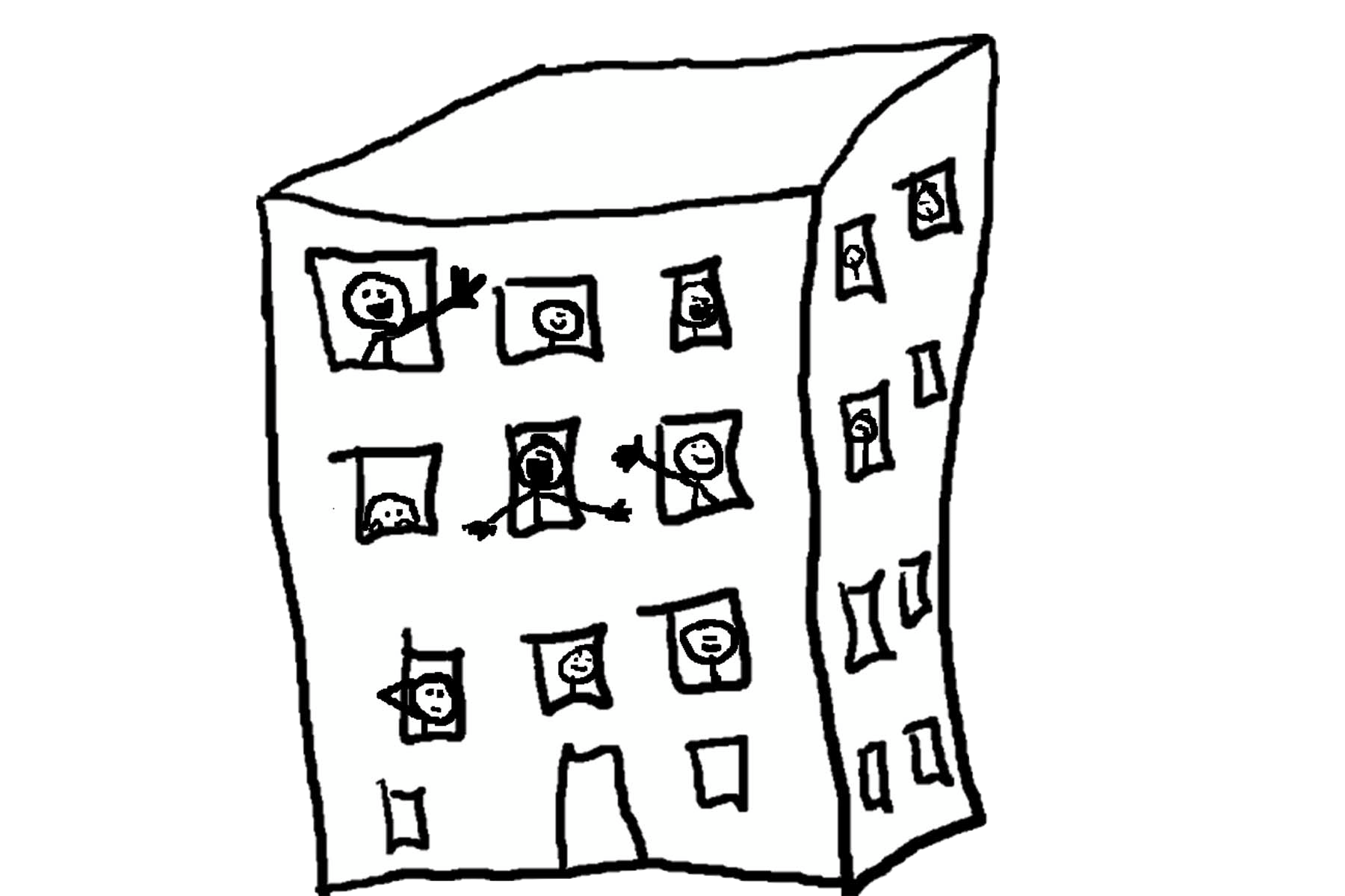 Shared_Housing.png
