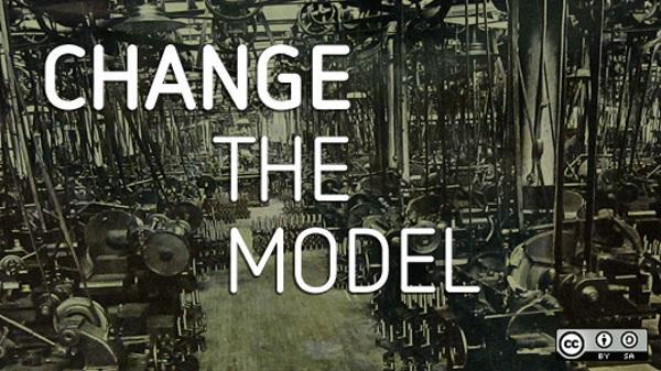 changethemodel.jpg