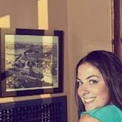 Headshot-Kelsey-Nunez-Staff-Page.jpg