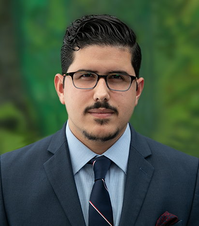 Alexiomar-Rodriguez.jpg