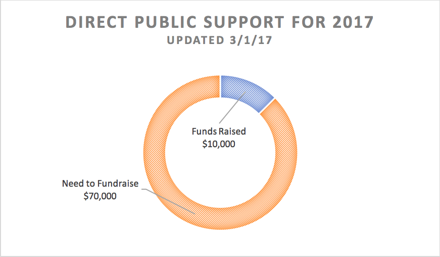 DirectPublicSupport17.png