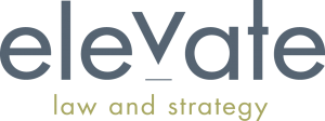 Elevate_Law_and_Strategy_logo.png