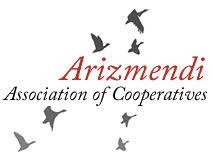 Arizmendi Assocation of Cooperatives