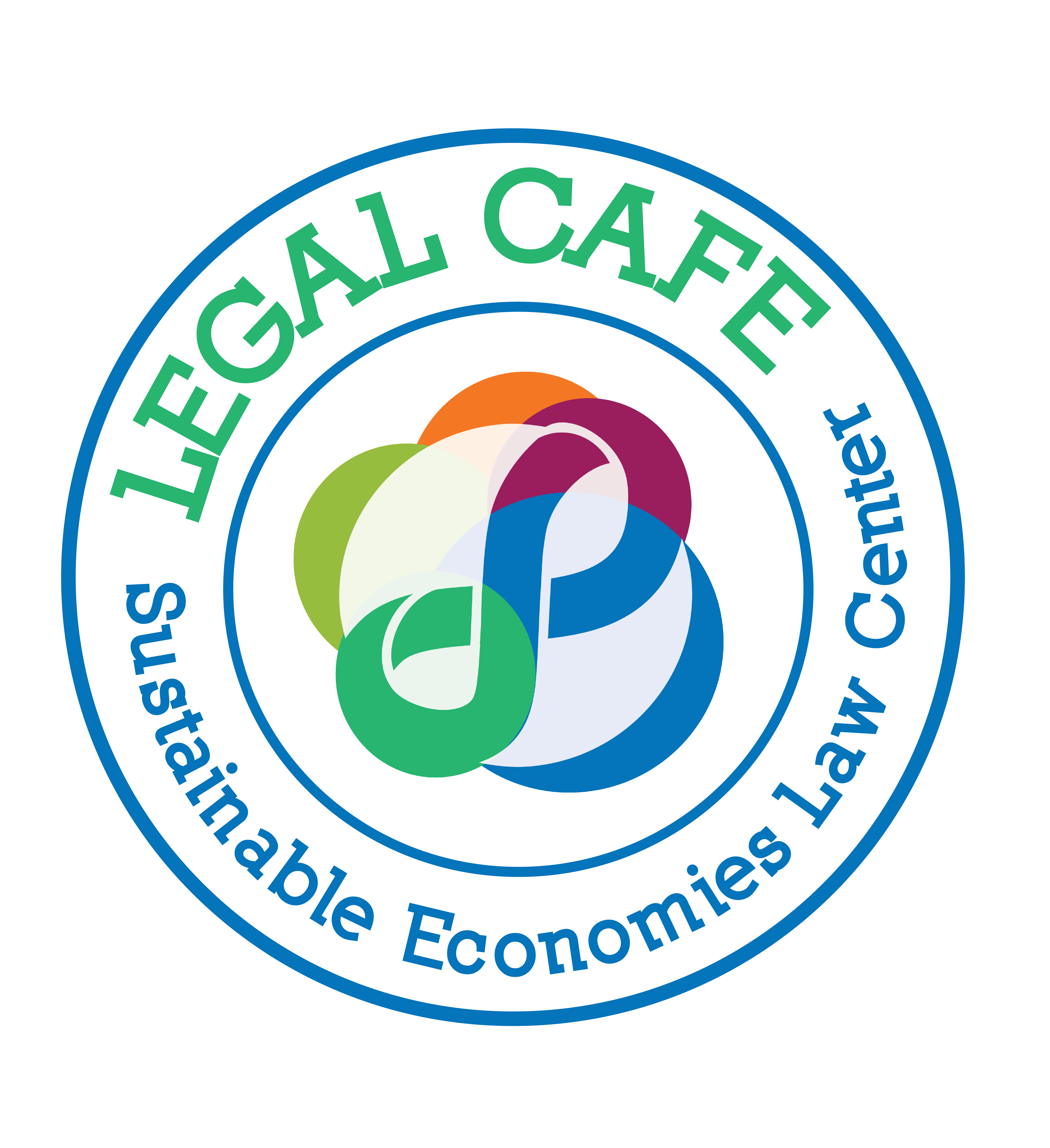Legal_Cafe_Logo2.png