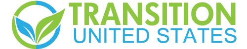 TUS-Logo-w-Words-FullColor-500-100.jpg