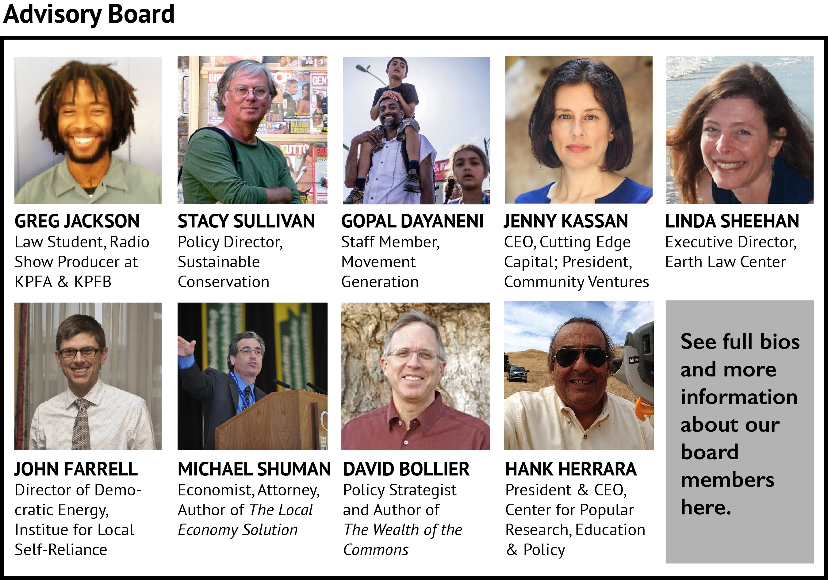 advisory_board.png