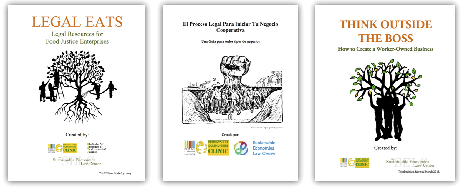 Handbook_Manual_TOTB_Legal_Eats_El_Processo_copy.png