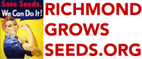 Richmond-Grows-logo-01-e1418028778178.png