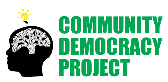 Participatory budgeting is essential if we're going to create real democracy in our communities. Join us for this amazing teach-in!