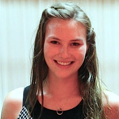 Carolyn Yvellez