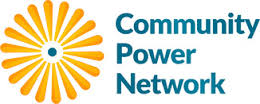 Community Power Network