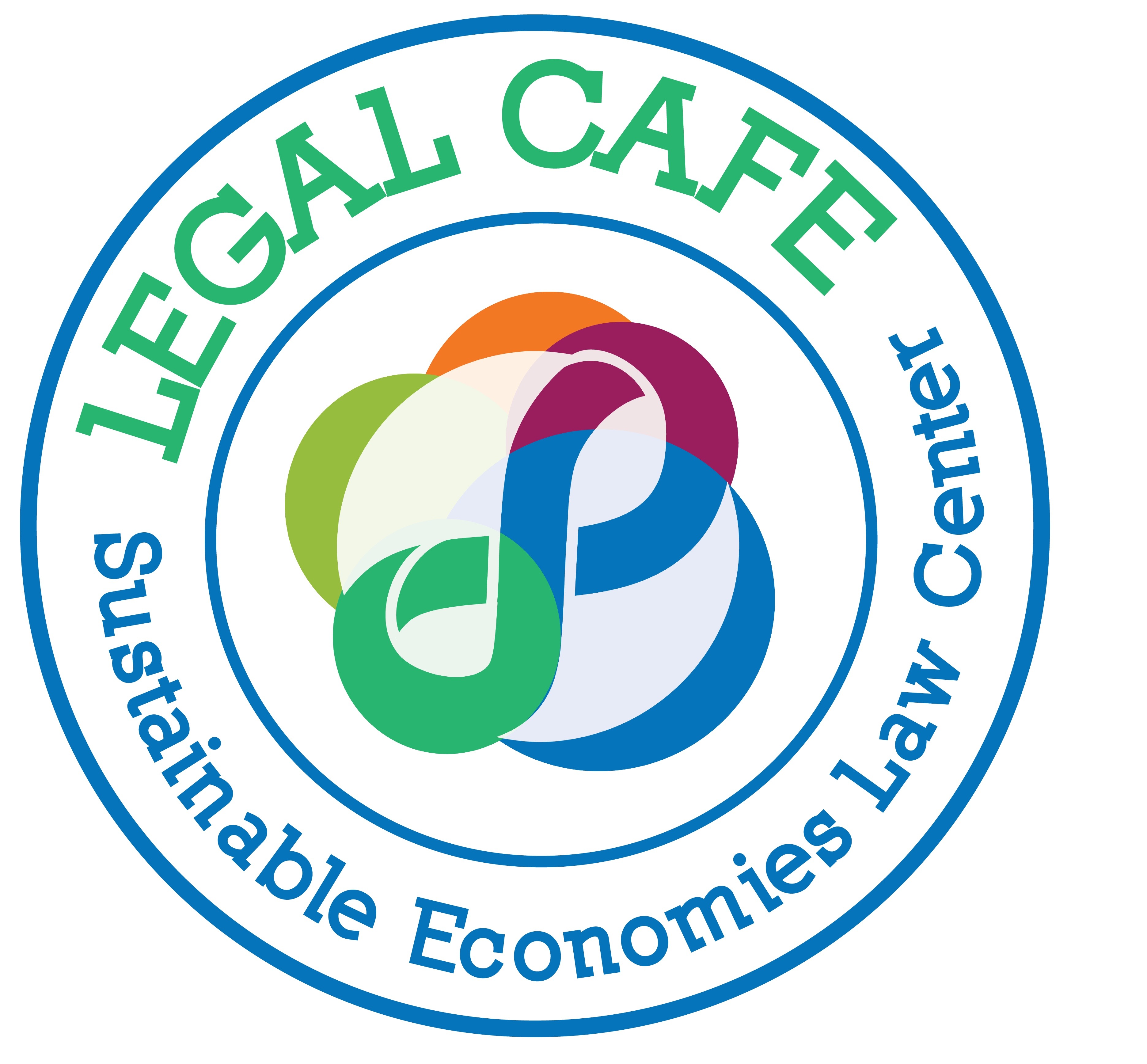legal_cafe_logo.jpg