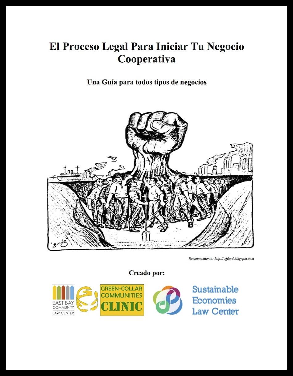 El_Proceso_Lagal_Para_Iniciar_Tu_Negocio_Cooperativa
