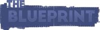 BP_logo_V1_200.png