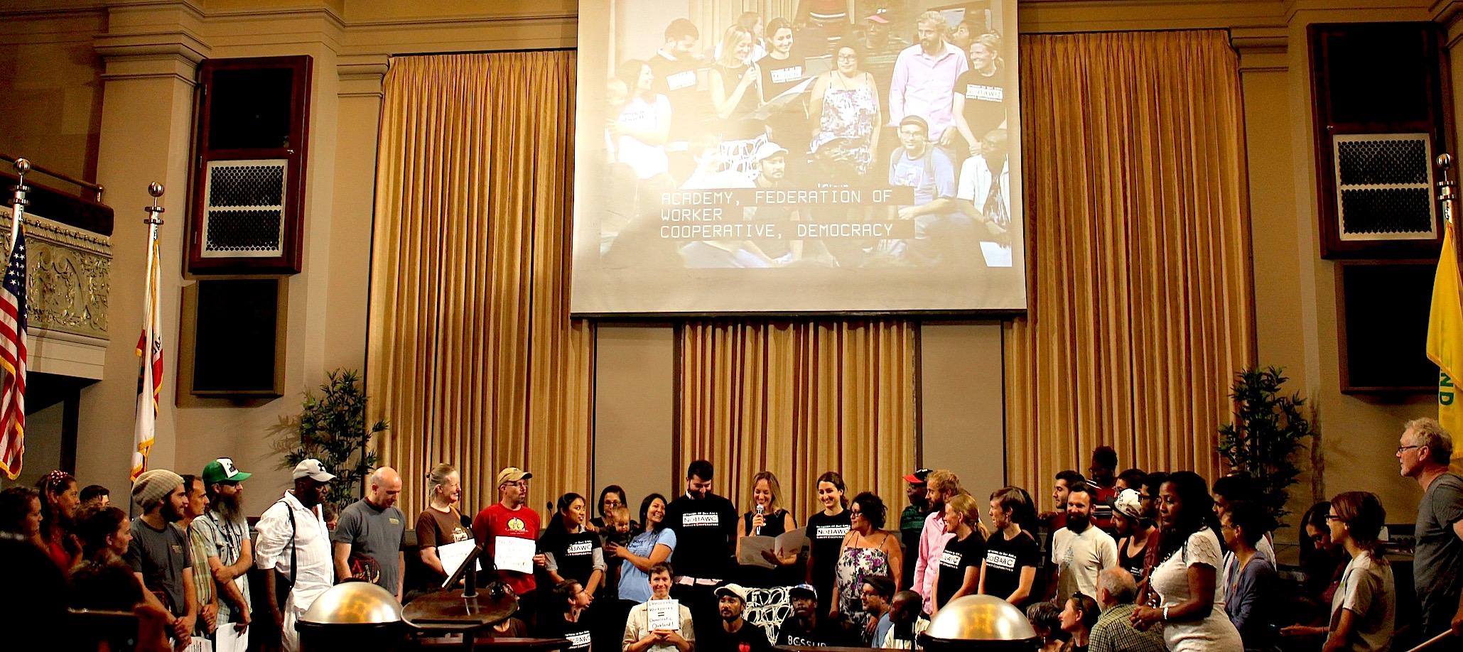CM Campbell Washington Reads Oakland Worker Cooperative Resolution 9_8_15.jpg