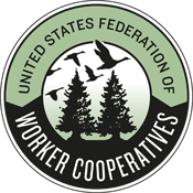The United States Federation of Worker Cooperatives!