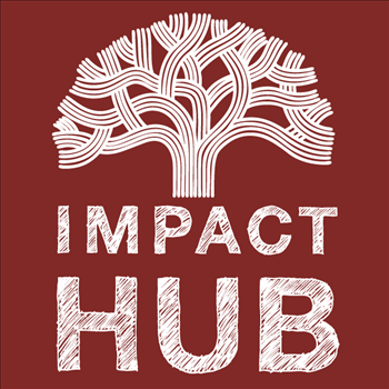 Impact HUB Oakland: Impact Hub Oakland is equal parts inspiring shared working space, entrepreneurial incubator and a membership-based community of socially engaged people, co-working and co-learning. Located in the heart of one of the coolest cities in the United States (move over Brooklyn), we cultivate, support and connect purpose-driven people as they pioneer solutions for a sustainable and equitable world.