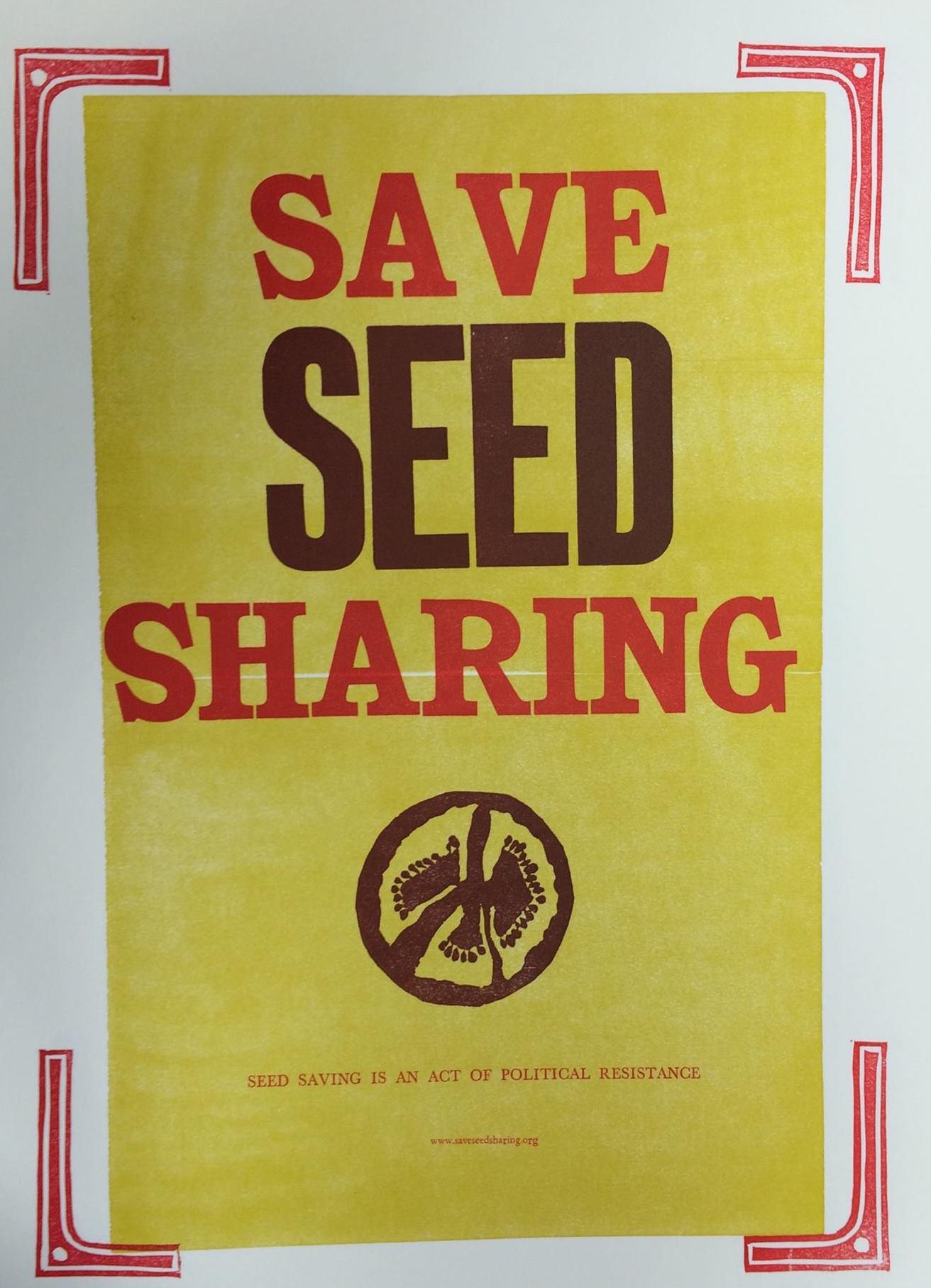 Save_Seed_Sharing_Poster_(Georgia).jpg