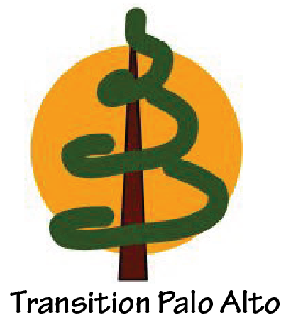 Transition_Palo_Alto_logo.png