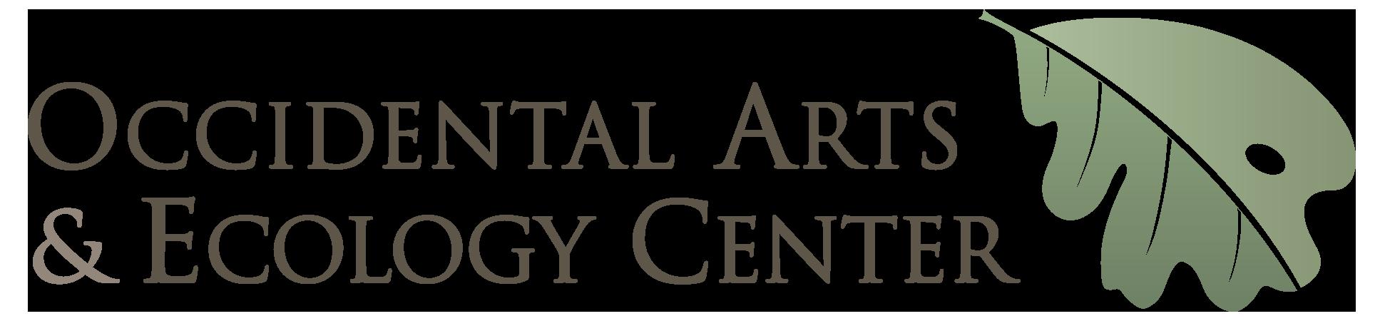 OAEC-Horizontal-Logo_(1).png