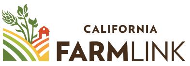 CA__Farmlink_Logo.png