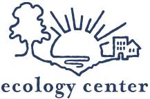 Ecology_Center_Logo.png