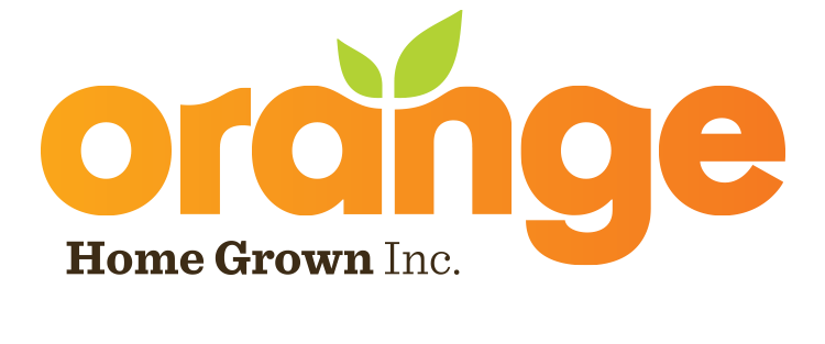 Orange_Home_Grown_Logo.png