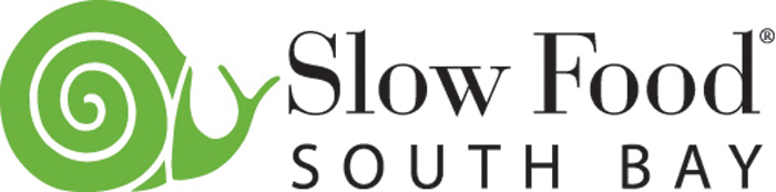 Slow_Food_South_Bay_Logo.jpg