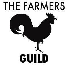 The_Farmers_Guild_Logo.jpg