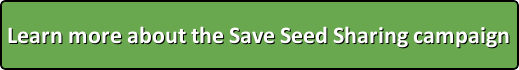 button_learn-more-about-the-save-seed-sharing-campaign.png