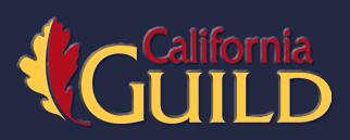CA_Guild_Logo.png