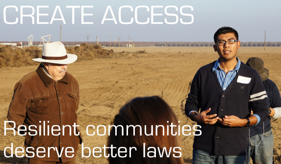SELC builds the legal roots of resilient economies!